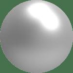 Titanium Metallic